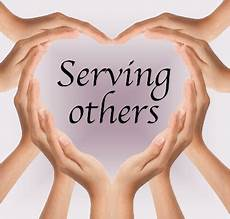 opportunities to serve 11 15 17 183 grace lutheran church