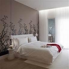 Schlafzimmer Wandgestaltung Ideen - die schlafzimmer wandgestaltung