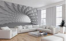 3d Wallpapers For Living Room