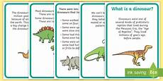 dinosaur characteristics worksheets 15288 dinosaur facts display posters made
