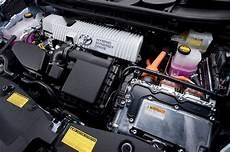 2014 Prius Engine by 2014 Toyota Prius V Engine View Photo 9