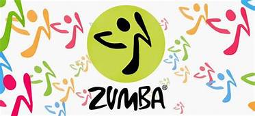 Club De Gym Et Zumba &224 Illiers Combray