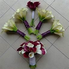 Wedding Flowers Christchurch