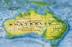 au pair australien kosten au pair australien erlebe dein abenteuer