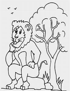 Singa Tikus Ular Dan Lebah Madu Cikgu Cantik Ceria