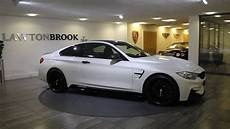 bmw m4 black bmw m4 white with black lawton brook