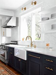 kitchen cabinet handle ideas 9 gorgeous kitchen cabinet hardware ideas hgtv