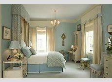 Vintage Bedroom Ideas and Decorating Tips   Traba Homes