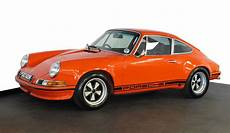 the and the best two porsche 911 st replicas