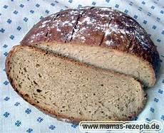 Bauernbrot Lecker Cake Desert And Bread