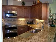 maple kitchen cabinets inset cabinets cliqstudios traditional kitchen minneapolis by