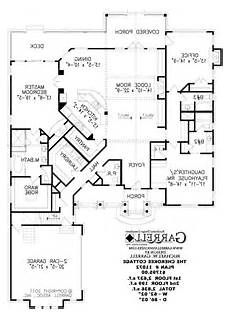 garrell house plans garrell associates house plan photos