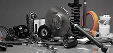 genuine used parts auto spares sydney just commercials