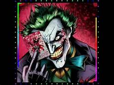 Gambar Mentahan Logo Joker Status Wa Galau
