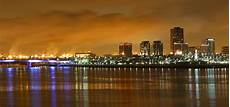 file long beach ca at night jpg wikipedia