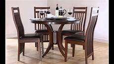 Kitchen Tables Furniture Cheap Dining Tables And 4 Chairs