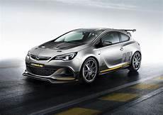 opel astra opc 300 hp hatch with carbon