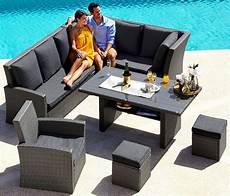 rattan lounge ausverkauf bekommen rattan lounge ausverkauf etwas kaufen