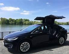 Kontakt Impressum Tesla Model X Mieten Hannover