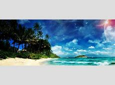[49 ] Dual Screen HD Wallpapers on WallpaperSafari