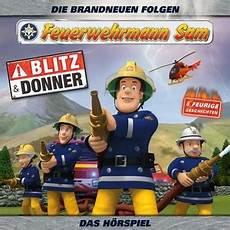 Malvorlagen Feuerwehrmann Sam Lied Feuerwehrmann Sam Songtexte Lyrics 220 Bersetzungen