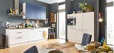 Miniküche Mit Geräten - kleine k 252 chen bei m 246 bel kraft wenig platz volle funktion