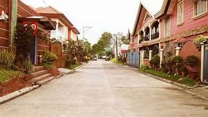 Bacolod City Real Estate Golden River Village By Furen