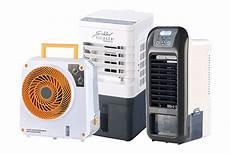 mobile klimaanlage mit akku welches ger 228 t f 252 r k 252 hle luft