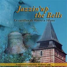 association le carillon bienvenue sur le site de l association canaire wallonne
