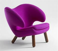 futuristic furniture ideas for your home snappy pixels