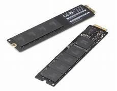 changer disque dur macbook pro 13 changement disque dur ssd macbook pro r 233 tina 13 la clinique du mac