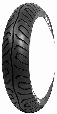 pirelli pirelli evo 21 scooter moped tires 49 92