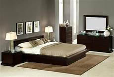 chambre a coucher marocaine moderne fremont modern bedroom set modern bedroom modern