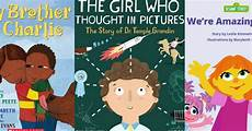 children s picture books on emotions 17 children s books that promote understanding of autism huffpost