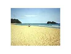 Auswärtiges Amt Costa Rica - urlaub in costa rica fakten sehensw 252 rdigkeiten reisetips