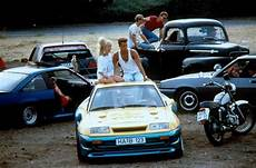 74 opel manta build page 2 builds and project cars forum