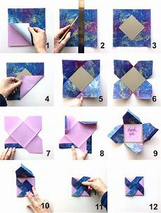pliage serviette moulin a vent wooding shows how to make a pretty and pretty easy