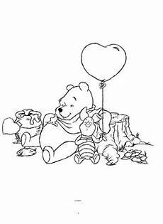 Winni Malvorlagen Quotes Ausmalbilder Winnie Pooh Und Seine Freunde Malvorlagen
