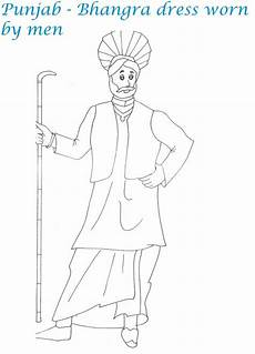 the colors worksheets 12819 coloring traditional mens fashion coloring pages