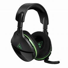 Gaming Headset Wireless - stealth 600 wireless gaming headset for xbox one turtle