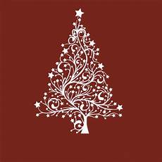 christmas profile picture filter overlay for facebook