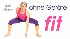 übungen ohne geräte 24 min home fitness ohne hilfsmittel
