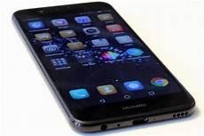 Huawei 2 Test - test huawei 2 testsieger de testportal