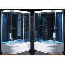 vasche idromassaggio con box doccia vasca idromassaggio con cabina doccia termosifoni in