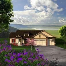 plan 89930ah 3 bedroom craftsman ranch craftsman ranch plan 89930ah 3 bedroom craftsman ranch in 2020 ranch