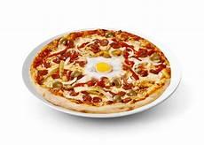 livraison pizza villeneuve d ascq livraison pizzas tomate villeneuve d ascq triolo pizza