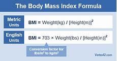Bmi Calculator Mass Index Calculator