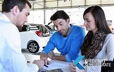 autofinanzierung mit schlussrate autokredit kredit mit schlussrate