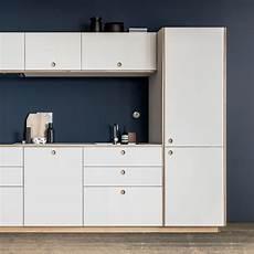 Alternatives To Kitchen Base Cabinets by Kitchen Design Idea Cabinet Hardware Alternatives