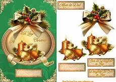 christmas love 2 cup366288 688 craftsuprint